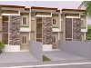 Picture House and Lot For Sale North Caloocan City -...