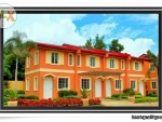 Picture Affordable House and Lot for Sale in Lessandra...
