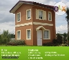 Picture Camella Homes Tarlac offer House and Lot plus...