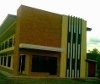 Picture 7 bedroom Commercial and Industrial For Rent in...