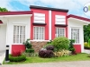 Picture Bungalow house in cavite with low down payment...