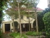 Picture House And Lot For Rent In Cagayan De Oro