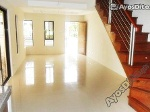 Picture Maiko single house inside camella homes classic