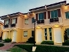 Picture Affordable Townhouse For Sale in Nueva Ecija...