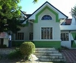 Picture 2 bedroom House and Lot For Sale in San Antonio...