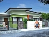 Picture For Sale Duplex House and Lot in Pilar Village...
