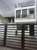 Picture Town House in Moonwalk Paranaque For Sale