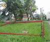 Picture House and Lot For Sale in Davao City for ₱...