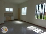 Picture House & Lot in Agan North in General Santos...