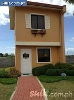 Picture Affordable Single House and Lot in Dasma Cavite...