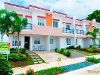 Picture Affordable townhouse In Calamba City Laguna...