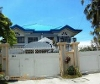 Picture Townhouse For Sale in Davao City for ₱...