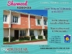 Picture 2 Bedroom Townhouse for sale in Valenzuela City
