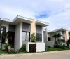 Picture 1 bedroom House and Lot For Sale in Capas for ₱...