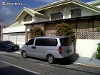 Picture Bf Homes Paranaque For Rent Owners Built