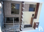 Picture 125sqm Townhouses in BF Homes Concha Cruz...