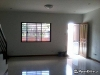 Picture House for Rent in Paranaque