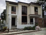 Picture House and Lot For Sale in Tandang Sora, Q. C