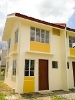 Picture Affordable house and lot in calamba laguna