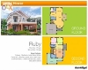 Picture 5 Bedroom House and Lot in Pagadian, Ruby House...