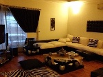 Picture 1 Kanal Slightly Used House Phase 6, DHA Lahore
