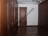Picture DHA Phase-5, 22-Marla Fully Furnished Brand New...