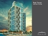 Picture 2448.18 Sq Ft Apartment, Emaar Pearl Tower III,...