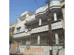 Picture House to buy with 4.80 m² and 4 bedrooms in...