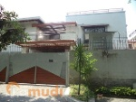 Picture House to buy with 24.00 m² and 7 bedrooms in...
