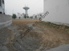 Picture Plot For Sale In Bahria Town Lahore