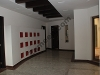 Picture 2 Kanal Bungalow DHA Block-Z, Phase-III, urgent...