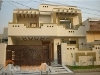 Picture House for rent with 15.00 m² and 4 bedrooms in...