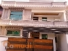Picture House for rent with 24.00 m² and 3 bedrooms in...