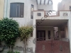 Picture 5 Marla Old House For Sale In Phase 3 Lahore