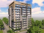 Picture Margalla Facing Brand New Flat Available For...