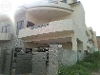 Picture 14 Marla House in Zaraj Sector A 5700 sq ft...