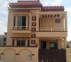 Picture 10 marla Double Unit Houses in Bahria Town...