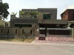Picture Dha Phase 2 Islamabad - Brand New Single Storey...