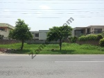 Picture Dha Phase 7 Block S - One Kanal Plot For Sale