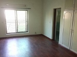 Picture 5- marla house for sale in dha defence phase - 4