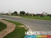 Picture 5 Marla Excellent Location Residential Plot For...