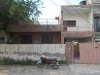 Picture Single Storey House For Rent
