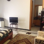 Picture 9 Rooms, 9 Bathrooms, House, Islamabad