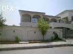 Picture Bahria town one kanal 2marla corner 6beds*...