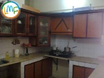 Picture Double story house for sale 62 lacs