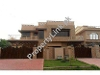Picture 600 sqy house for rent in F6 islamabad