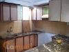 Picture Apartment to buy with 6.00 m² and 3 bedrooms in...