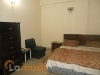 Picture Apartment for rent with 3.78 m² and 1 bedrooms...