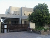 Picture 5 Rooms, 5 Bathrooms, House, Islamabad