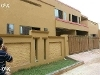 Picture 4.5 marla new 2 story home green tw near mehar...
